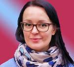Anya Polishchuk 150x135 - Student's Profile