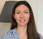 Valentina Chernenko Tutor at ARusPro.com  avatar 150x135  - Student's Profile