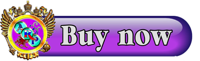 Buy now button for ARusPro (course page)